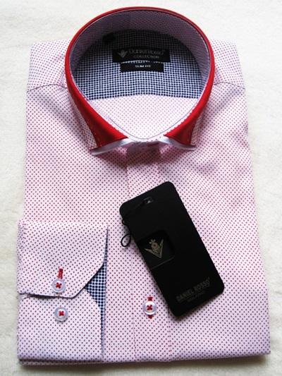 premium-mens-luxury-slim-fit-cotton-shirt-sleek-eagles